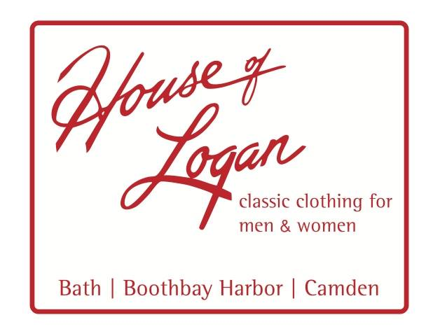 House of Logan